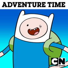 Adventure Time, Staffel 1