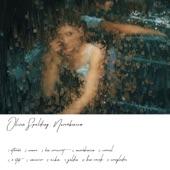 Oliver Spalding - A Stop