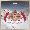 Dimitri Vegas & Like Mike & Timmy Trumpet - The Anthem (Der Alte) artwork
