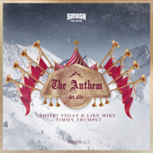 [Download] The Anthem (Der Alte) MP3