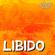 Libido New Mix - chotokkyu