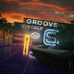 Syn Cole - Groove