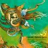 Andholan feat Javed Bashir