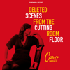 Caro Emerald - A Night Like This artwork