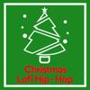 Christmas Rap Beats - Santa Claus is Coming to Town artwork