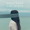Tiffany Alvord - Call Your Girlfriend (Acoustic) 插圖