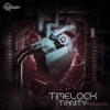 Timelock - Trinity (Soul Six & the Big Brother Remix) artwork