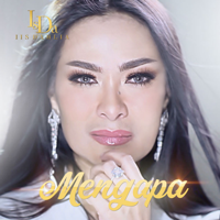 Download Mp3 Iis Dahlia - Mengapa - Single