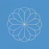 [Download] Bloom Bloom MP3