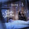 Sinto Falta - Yasmine mp3