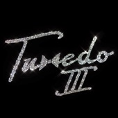 Tuxedo - Dreaming in the Daytime (feat. MF DOOM)
