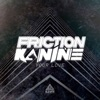 Your Love by Friction iTunes Track 1
