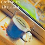 Otis Ubaka - Coffee in the Rain