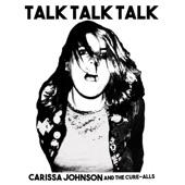 Carissa Johnson - Cardinal