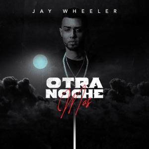 Otra Noche Mas - Single Mp3 Download