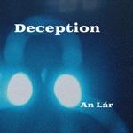 An Lar - The Return of the Dead