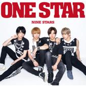 Koiwo Shiyo Japan (Nine Stars Version)