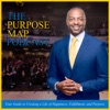 The Purpose Map with Eric Thomas