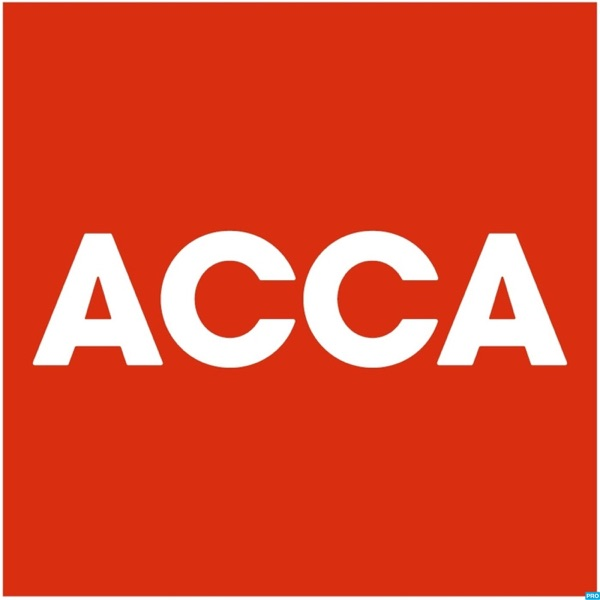 ACCA Student Podcasts