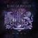 MMXX - Sons Of Apollo