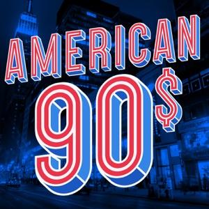 American 90s
