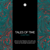 Tales of Time - Chapter 1 - Various Artists