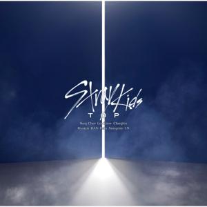 Stray Kids - SLUMP (Japanese Version)