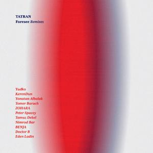 Tatran - Foresee (Remixes)