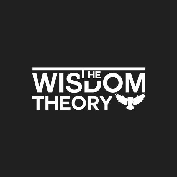 The Wisdom Theory
