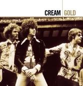 Eric Clapton With Cream - I Feel Free