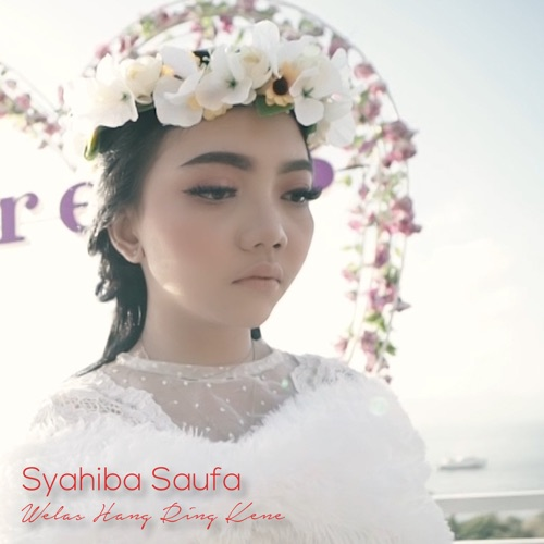 Syahiba Saufa - Welas Hang Ring Kene Mp3