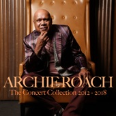 Archie Roach - I'm On Your Side (feat. Vika & Linda Bull)