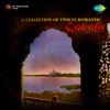 A Collection of Twelve Romantic Qawalis - EP