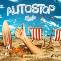 Shade - Autostop artwork