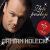 Damian Holecki - Dla Ciebie Jestem artwork