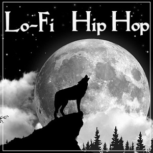 L O - F I - Old School Hip Hop