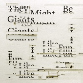 They Might Be Giants - Let's Get This Over With