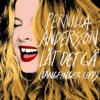 Pernilla Andersson - Låt det gå (långfinger upp) bild