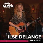 Zuster (Live Uit Liefde Voor Muziek)
