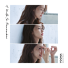 A Walk to Remember - Special Album - EP - YOONA & Lee Sang Soon