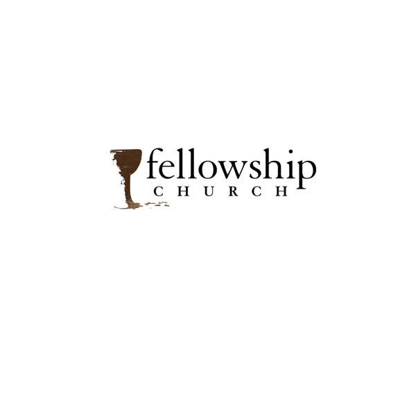 Fellowship Louisville
