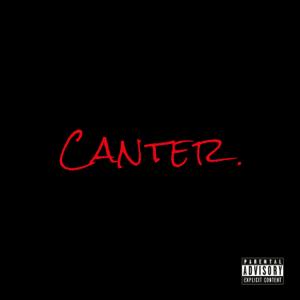Gerry Cinnamon - Canter