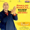 Ramuloo Ramulaa Cover Version Single