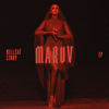 MARUV - If You Want Her обложка