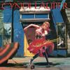 Cyndi Lauper - All Through the Night artwork