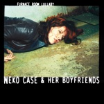 Neko Case - Guided by Wire