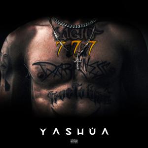 Yashua - 777