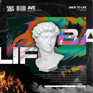 AVE - Back to Life
