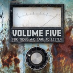 Volume Five - All the Way To the Bottom