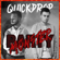 Party Monster (Extended Mix) - Quickdrop